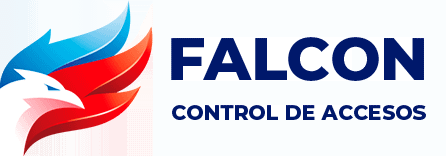 falcon-logoweb