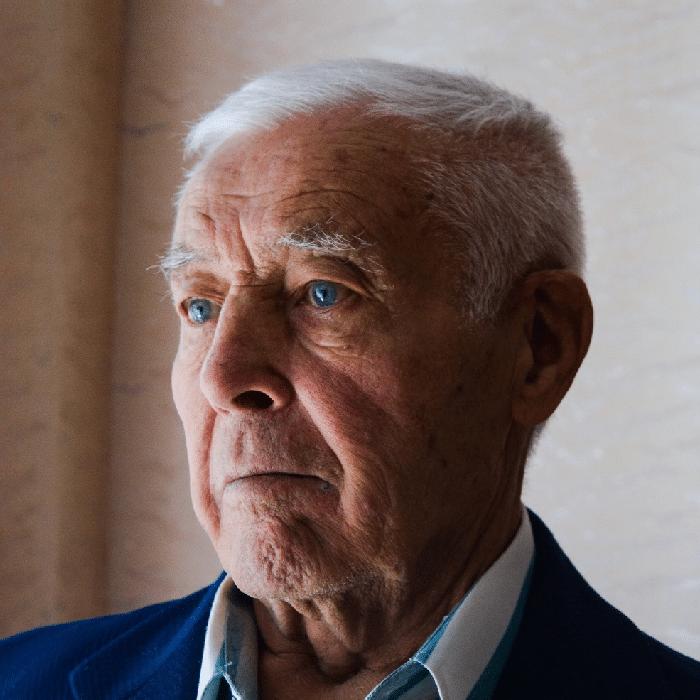 Mario Pelleriti