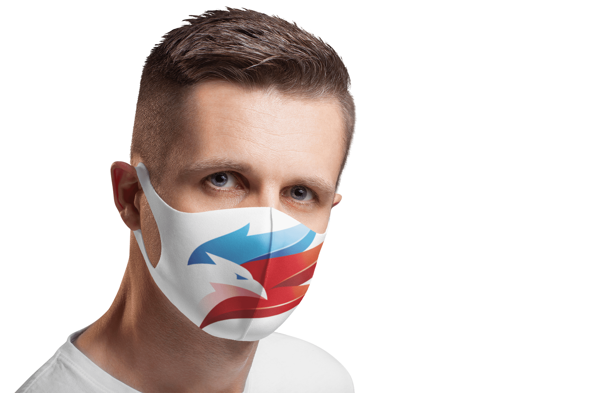 face-mask-mockup-featuring-a-serious-man-in-a-studio-4988-el1